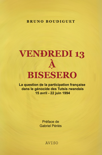 Couv vendredi13abisesero medium 5b561