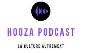 Hoozapodcast