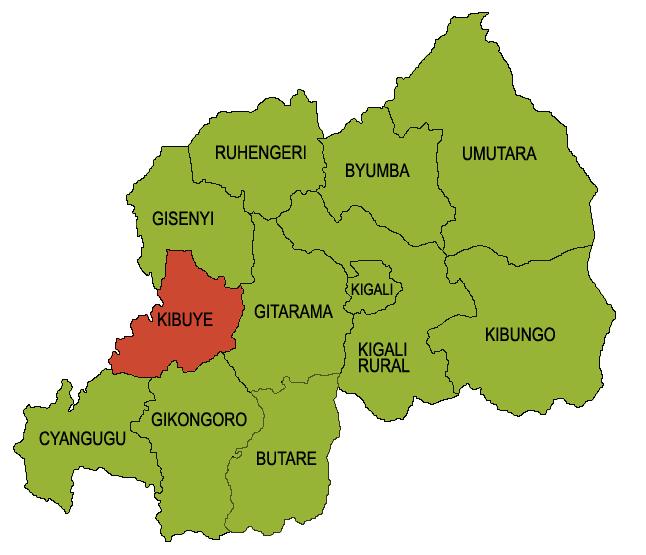 Prefectures rwanda new3