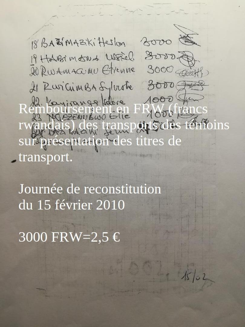 Remboursements 15fev2010 verso