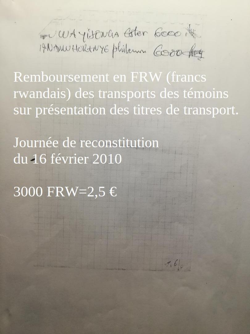 Remboursements 16fev2010 verso