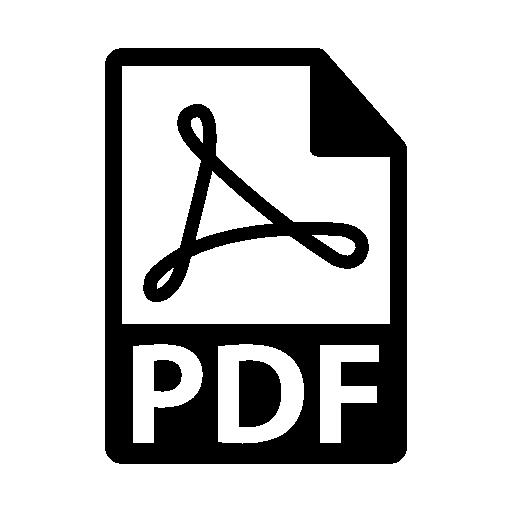 Fichier pdf de ce texte